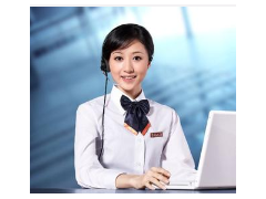 欢迎访问(西安万和壁挂炉官方网站)各点售后服务咨询电话
