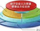 班库人才测评系统 专业简便快速测评解决方案!