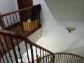 江南春晓精装1+2楼四室二厅二卫首租5200元实拍照片