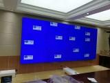 深圳市中亿睿液晶拼接屏厂家直销