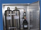 北京市东城区厨房自动灭火系统朝阳门单双瓶灭火装置维保免费