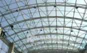 广西钢结构工程|权威的钢结构哪里有