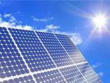专业的太阳能发电厂家在海南-海南光伏发电平台
