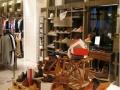 cpu鞋 cpu鞋加盟招商