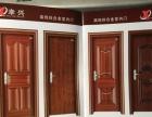 厂价直销各种各样优质室内门