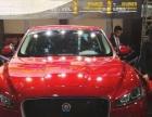 奔驰宝马奥迪路虎捷豹保时捷玛莎拉蒂等豪华汽车品牌。