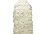 厂家直销 超豪华大号加厚卡通婴儿多功能睡袋 高档纯棉婴儿睡袋