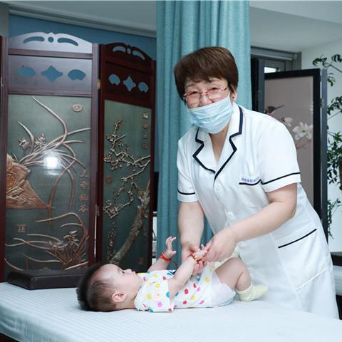 闵行区新生儿护理裕泽泰