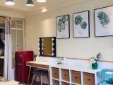 开福精装公寓 loft风格 性价比高,交通便利 地理位置佳宇成开福广场