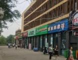 超底价库房出租紧邻商场商圈繁华上下方便