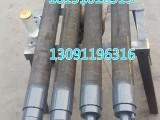 纯压式注浆塞 循环式注浆塞 上下灌浆栓塞 适合60孔径