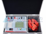 HDGE发电机转子交流阻抗测试仪-武汉华顶电力