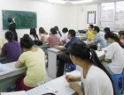 六合山木培训,初级中级会计师考前精讲,会计实操
