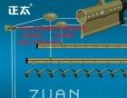阳台升降晾衣架销售安装维修拆旧更换钢丝绳手摇器