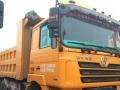 转让 农用车大量处理一批各种二手自卸工程车