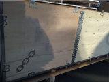 苏州快捷钢带箱选思亿包装制品_价格优惠 零售快捷钢带箱