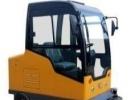 电动三轮保洁车 价格最优惠面议