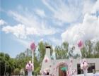 北京拉斐尔婚礼策划 北京拉斐尔婚礼策划诚邀加盟