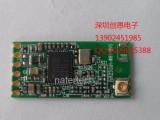 北京求购基恩士FU-E11光纤传感器