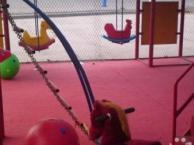 大型游乐设备儿童乐园欢乐堡淘气堡儿童玩具蹦床180平 出售