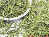 茶叶 2015新茶绿茶 黄山毛峰  一级明前云雾散装批发 原产地
