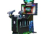 游戏机游乐设备电玩设备模拟机成人异形