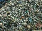 回收银川各种废旧电动车,摩托车汽车1元