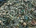 上门回收全银川各种废品废旧物资