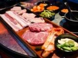 猪烤肉加盟 猪烤肉加盟流程