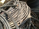 大同废铜废铝回收废电线电缆回收各种铜线铝线等有色金属回收