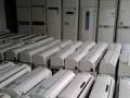 有冰箱,洗衣机,热水器,展示柜(冷藏柜),微波炉低价出售