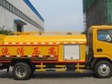 富阳区洒水车出租工地洒水除尘及包括工地送水车出租
