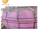 定制各種規格陶瓷加熱器