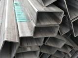 售绵阳地区304不锈钢板带 管及型材批发零售
