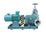 上海专业生产磁力化工泵找哪家