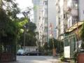 西中街学区+经典复式+精装修+楼龄新+东直门附近