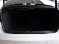 奥迪A6L 2012款 2.0TFSI 舒适型-长期收购高中档二