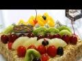 三亚市凤凰镇桶井金苹果蛋糕屋