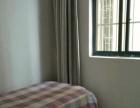 红河大道与凤凰路交叉口金色年华精装两房带全新家具家电便宜出租