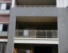 温泉洪源小区13层真复式楼带院出租