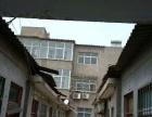 义马裴村独家小院出售