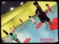 通州哪里有儿童舞蹈班