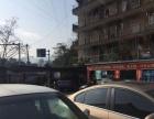 出租雅安雨城区联邦汽修厂洗车场