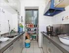 台江万达对面, 精装小两房 居家楼层 单价2.15万亚峰新区