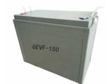 专业供应镇江免维护电池 镇江免维护蓄电池价格