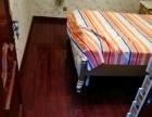 六安,地板安装与维修