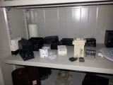 专业塑料模具,陕西模具厂