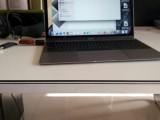 苏州电脑上门维修找万维电脑,苏州维修电脑专业组装维修站