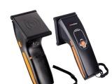 UHF RFID 蓝牙手持机仓库盘点人员识别大天线