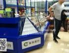 沈阳烟草柜子展示柜 木质烤漆柜超市便利店烟柜收银台烟柜组合